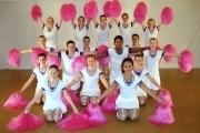 0330 CheerChants