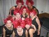 2005 Queens Theatre, London