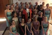 2017 The Sofitel Heathrow, Kids In Care Awards
